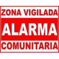 Alarma Vecinal