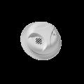 Detectores Autonomos