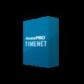 Acceso y Asistencia - Software