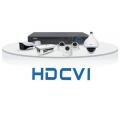 Camaras HDCVI
