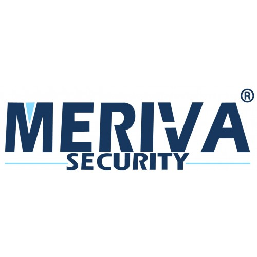meriva_security-500x500.jpg