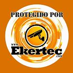 Ekertec Security Mexico Somos tus expertos en seguridad